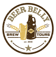 Beer Belly Brew Tours