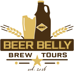 beer-belly-second-logo