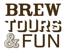 brew-tours-and-fun