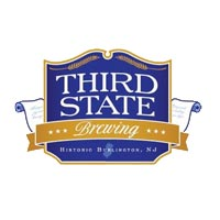 Third State Brewery